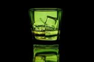 威士忌杯子圖片