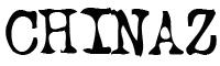 typeo字體