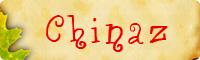 Angelica字體下載
