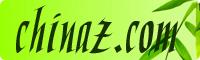 Handskript One字體