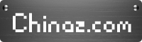 Bitsybutton V2字體