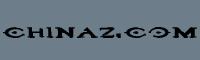 Halo3字體下載