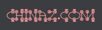 GalactoseTWO字體下載