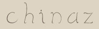 MaiMelanie字體