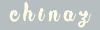 Tartare字體