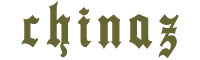 Ancient Medium字體