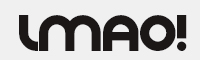 lmao字體
