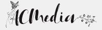 Acmedia字體
