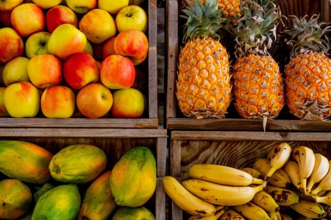 蛋白质也分三六九等 哪些食物的蛋白质最优质